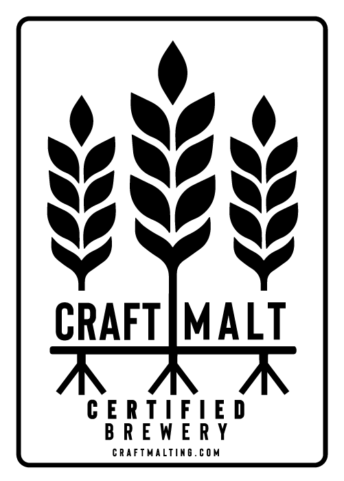 Artboard-1-craft-malt-vertical.png#asset:12597