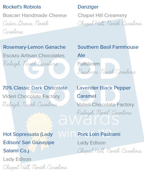 2019-good-food-winner-list.png#asset:9960