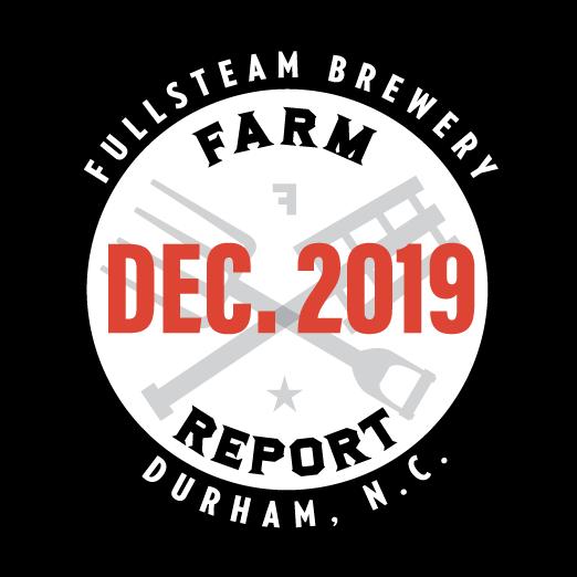 p2P-FULLSTEAM-FARM-REPORT-dece.png#asset:12849