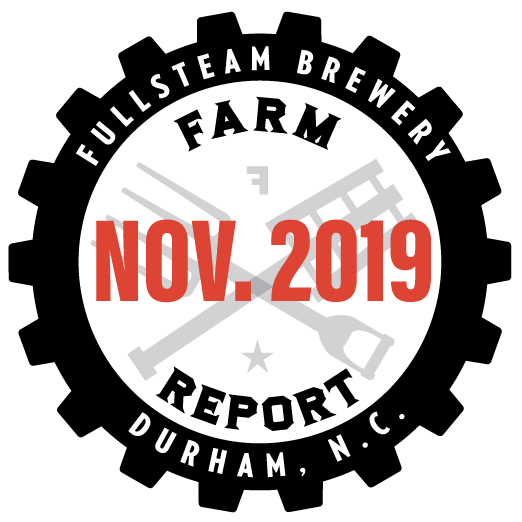 p2P-FULLSTEAM-FARM-REPORT-nov.png#asset:12744
