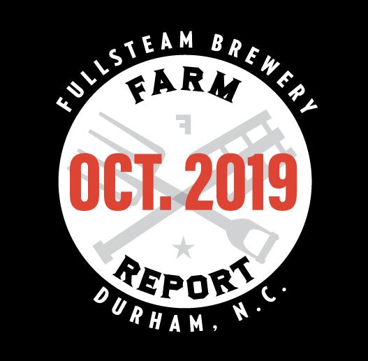 p2P-FULLSTEAM-FARM-REPORT.png#asset:12566